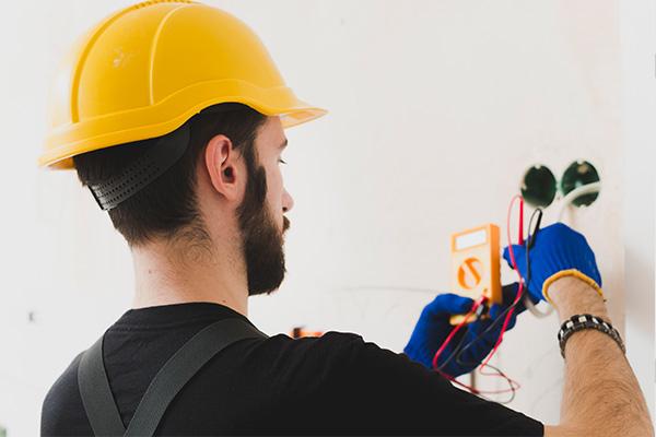 Impianto Allarme Antifurto e Dispositivi di Sicurezza Perugia – Futura Impianti